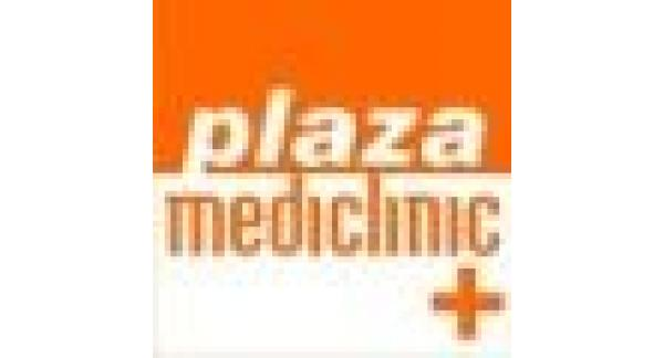 PLAZA MEDICLINIC