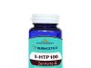 5-HTP 100 ZenForte