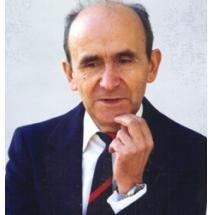 Fotografie Doctor Mihai Teodorescu