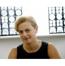 Fotografie Medic Primar Dr in St. Med Ligia-Gabriela Tataranu