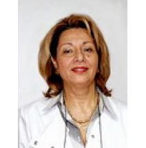 Fotografie Asist. Univ. Dr.  Victoria  Stanciu