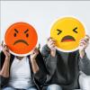 Emotiile necontrolate iti distrug relatiile?