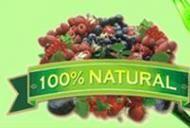 Inlaturati toxinele si metalele grele din organism cu ajutorul plasturilor detoxifianti BioMagick!