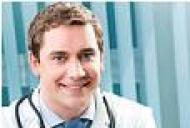 10 teste medicale care iti pot salva viata
