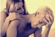 cauzele disfunctiilor sexuale la barbati)