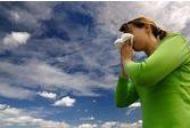 Alergenii din aer