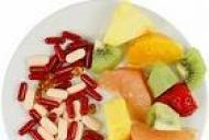 Suplimentele nutritionale