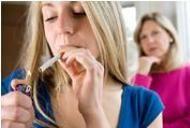 Tratamentul fumatului