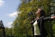 Remedii naturiste pentru astm