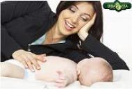 Colic baby - Un sirop natural pentru calmarea colicilor la copii