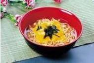 Beneficii oferite de consumul de soia