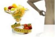 Liv pilula de pierdere în greutate