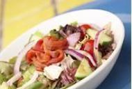 Colonul iritabil - recomandari alimentare