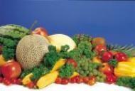 Sfaturi pentru dieta alimentara de vara