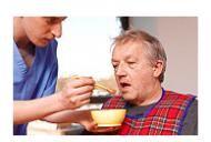 Scleroza laterala amiotrofica - Boala Charcot sau boala Lou Gehrig