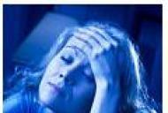 Cum putem recunoaste un accident vascular cerebral ?