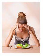 pierde în greutate în recuperarea anorexiei
