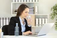 Tu bei suficienta apa? Importanta consumului de apa asupra organismului
