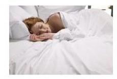 De ce oamenii sforăie în somn? - Bronșită