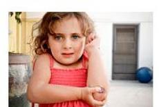 artrita juvenila idiopatica la copii forum