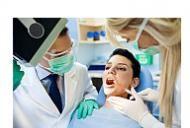 Ce presupune  chirurgia oro-dentara?