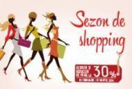 La Centrofarm, incepe sezonul de shopping cu oferte si reduceri speciale