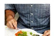 Diabetul zaharat tip 2 (non-insulino-dependent)