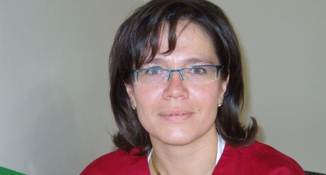 clinica de oftalmologie la poarta rosie