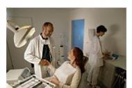 Influenta bolii parodontale in afectiunile cardiovasculare