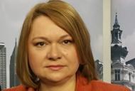 Psihoterapeut Keren Rosner: Lipsa concediului poate sa fie nociva! De cate vacante avem nevoie pe an?