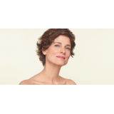 Primele semne ale menopauzei asupra pielii: sfaturi si remedii