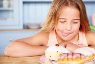 Sindromul Prader-Willi, senzatia constanta de foame