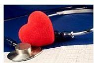 Prevenirea bolilor de inima la femei