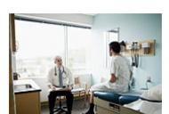 Prostatita - inflamatia prostatei