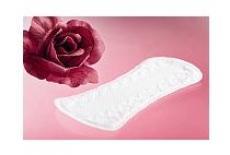 sângerări menstruale anormale și scădere în greutate cum se utilizează arzătorul de grăsime phen375