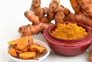 Cea mai puternica substanta antiinflamatoare naturala