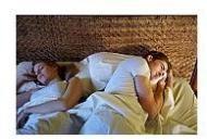 Sexul pe intuneric, impediment pentru viata sexuala