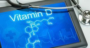De ce este vitamina D3 atat de importanta pentru sanatate?