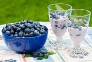 Slabeste Rapid si Eficient cu cel mai sanatos aliment: Acai Berry