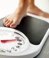 fracțiunea de ejectare a pierderii în greutate