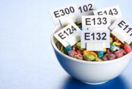 Cei mai periculosi aditivi alimentari