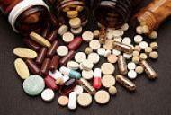 6 greseli in administrarea medicamentelor