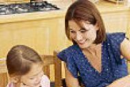 Importanta micului dejun pentru copilul tau