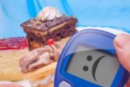 7 moduri in care diabetul iti afecteaza organismul