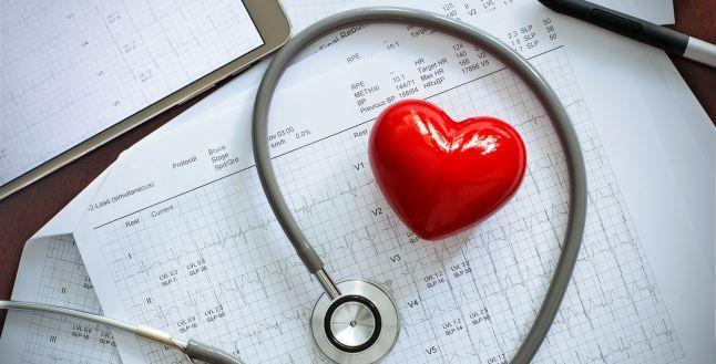 Follow your heart - Traducere în română - exemple în engleză   Reverso Context