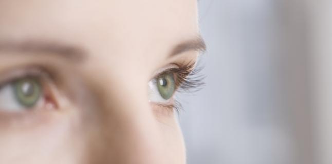 ce afecteaza ochii restaurarea cataractei vederii după operație