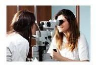 Examene medicale oftalmologice importante pentru diabetici