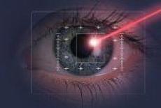 Hipermetropia legată de vârstă îmbunătățește vederea