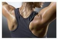 Afectiuni ale sistemului muscular