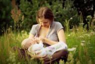 Dezavantajele alaptarii bebelusului